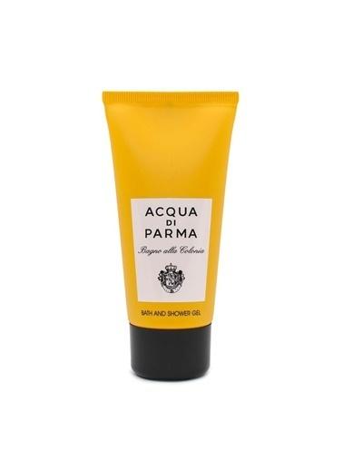 Acqua Dı Parma Duş Jeli-Köpüğü Renksiz